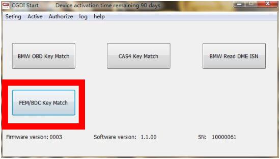 open-cgdi-fem-bdc-authorization-8