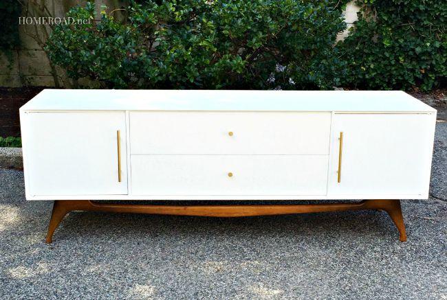 Mid Century Modern Furniture. Homeroad.net