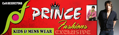 prince-fashions-flex-banner-design-template-free-download-naveengfx.com