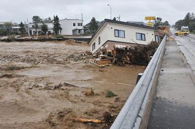 nine-killed-in-japan-after-typhoon