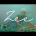 VIDEO | Zee - Die for you
