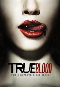 True Blood Poster