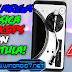 Deezloader For Android v2.2.2 Apk [La Mejor Aplicación Para Descargar Música con Caratula del Album y en Alta Calidad]