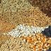 Granos | Las cotizaciones del mercado de granos del 29 / 08 / 2017