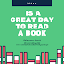Zakochani w literaturze #dlaczemu #book