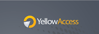 www.yellowaccess.net