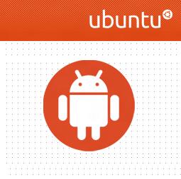 Install Android Tools: ADB Fastboot on Ubuntu Linux