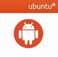 Install Android Tools adb and fastboot on ubuntu 14.04
