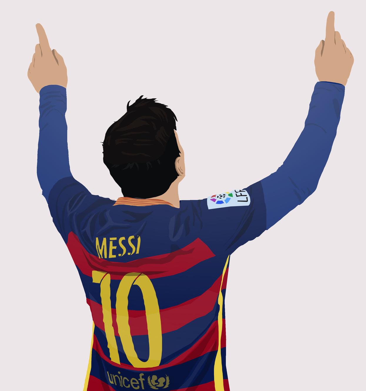 PES 2018 Goal Song by Mauri_d ~ SoccerFandom com | Free PES