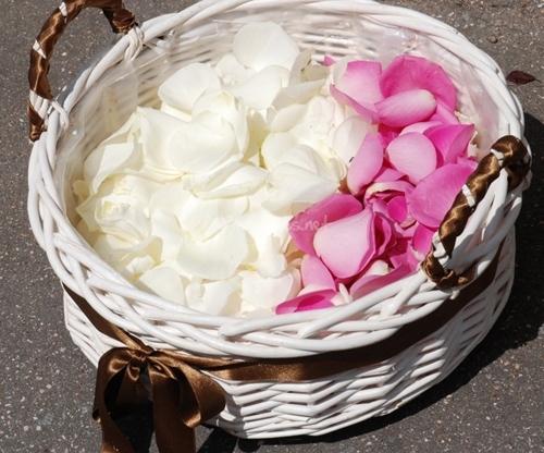 la bulle de bonheur p tales de fleurs. Black Bedroom Furniture Sets. Home Design Ideas