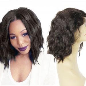 https://www.besthairbuy.com/12-inch-1b-natural-wavy-short-bob-indian-remy-hair-u-part-wigs-pwu03.html