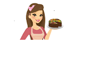 Logo Caramelo doce