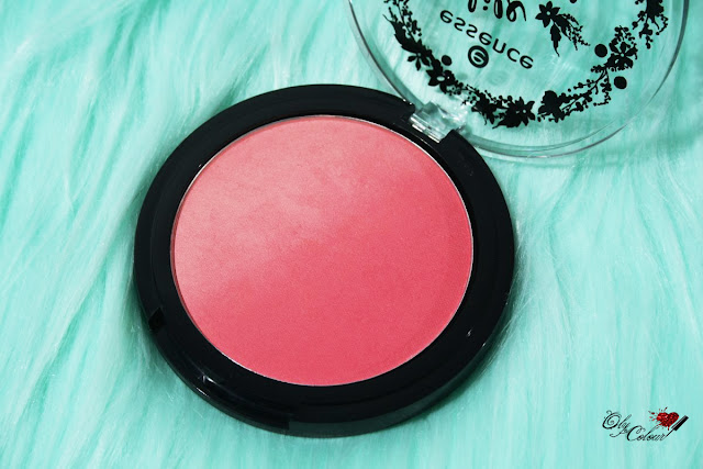 colorete-life-is-a-festival-blush