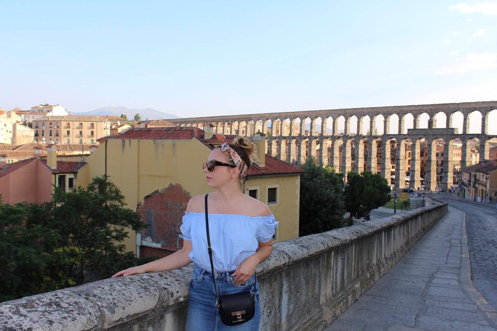 Spain_Segovia