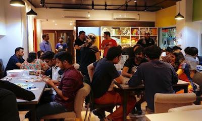 gaming-bar-opens-doors-in-mumbai