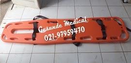 Tandu Spinal YDC 7A1
