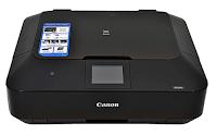 http://www.canondownloadcenter.com/2017/05/canon-pixma-mg6340-driver-download.html