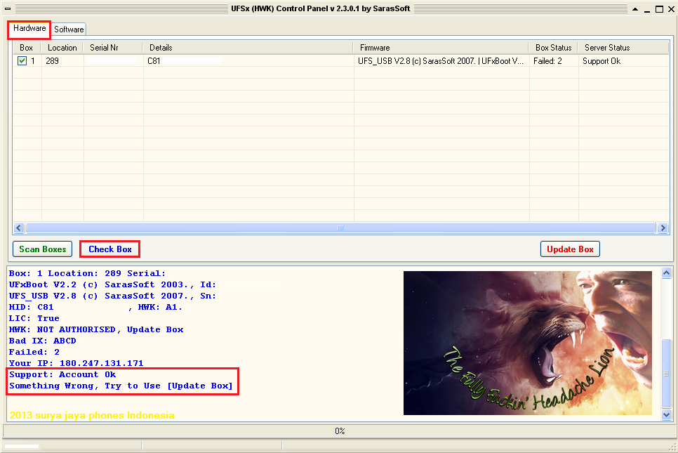 [New release] hwk support suite setup latest version free dowload