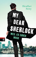 http://melllovesbooks.blogspot.co.at/2017/11/rezension-my-dear-sherlock-3-weil-alles.html