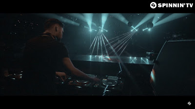 Ferreck Dawn & Joe Stone - Sublime ( Official Music Video ) Spinnin' Records