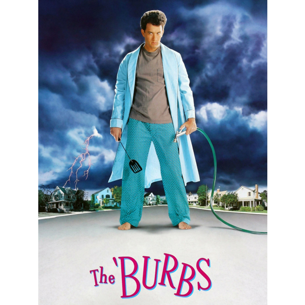 The-Burbs-vecino-extraño-tom-hanks