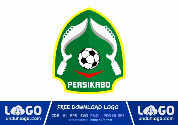 Logo Persikabo Bogor