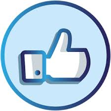 download%2B%25281%2529-min%2B%25281%2529 Facebook 4G Auto Liker ( 4Gliker App ) APK Download [latest] for Android Apps