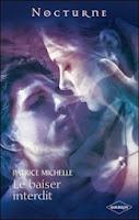 http://lachroniquedespassions.blogspot.fr/2014/07/la-prophetie-des-tenebres-tome-2-le.html