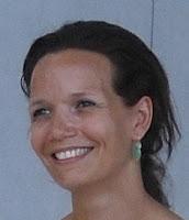Isabelle Groenstege