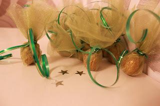 настроение своими руками, подарки, украшаем дом, новый год, новогоднее настроение. тула, забег дедов морозов, открытие елки, орешки с предсказаниями, волшебные орешки