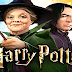 Harry Potter: Hogwarts Mystery Mod Apk v1.6.1 [ Unlimited Money, Energy, Free Shopping ]
