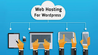 Best Hosting Provider For WordPress In Hindi 2018-19