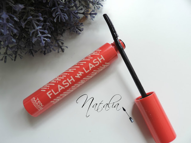 Flash-Lash-Mascara-Ten-Image