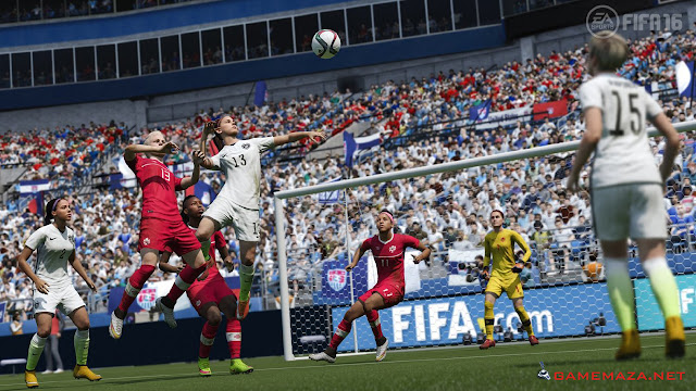 FIFA-16-PC-Game-Free-Download