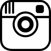 Cara download video atau foto Instagram