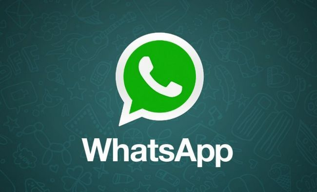 installer-whatsapp-sur-pc