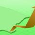 Ceará é o terceiro Estado maior em investimento no Brasil