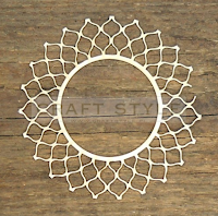 https://www.craftstyle.pl/pl/p/Tekturka-ramka-ABELIA-04/14576