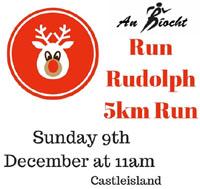 https://munsterrunning.blogspot.com/2018/11/notice-run-rudolph-run-5k-in.html