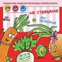 Klasyka Na Gąbce Kulinaria Zblogowani