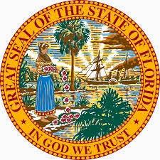 Florida%2BSeal In: Sierra Club Florida 2015 Legislative Platform | Our Santa Fe River, Inc. | Protecting the Santa Fe River in North Florida
