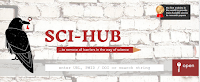 Download jurnal via SCI-HUB