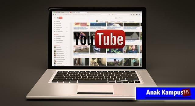 Cara Membuat Video Youtube Kita Di Urutan Pertama di Penelusuran Youtube
