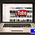 Cara agar Video Youtube kita ada di Halaman Pertama di Peringkat Pertama