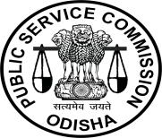 Recruitment by Odisha PSC