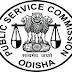 Odisha PSC Fisheries Officer Recruitment Vacancy 2019