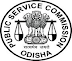 Odisha PSC Junior Assistant Vacancy Recruitment 2019
