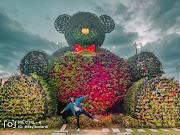 The Garden - Ciudad de Victoria, Bocaue, Bulacan