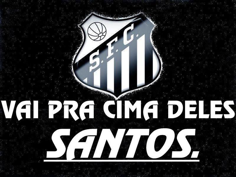 59a0b9840f Santos Futebol Arte