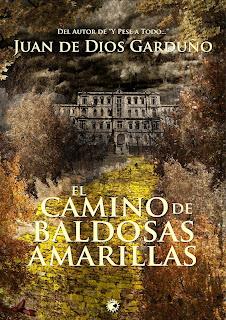 Juan de Dios Garduño